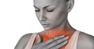 how-to-get-rid-of-heartburn